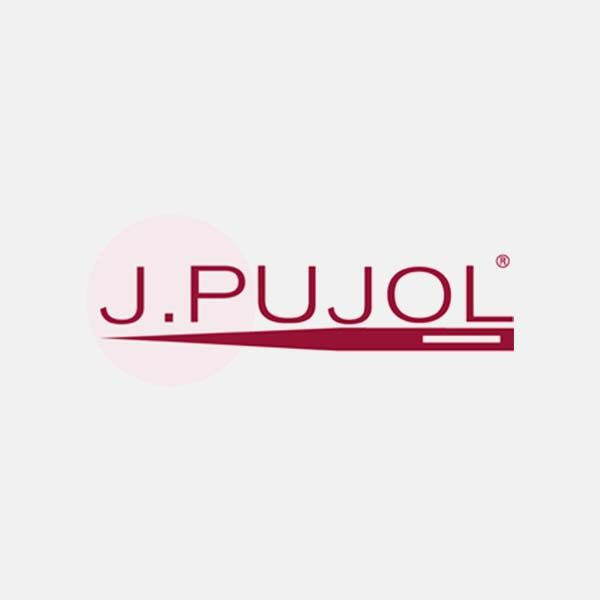 Logo J.Pujol