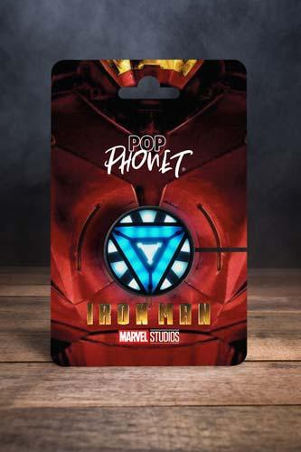 PopPhonet